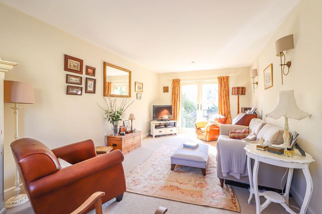 Sitting Room of Pennylands Way, Winchcombe, Cheltenham GL54