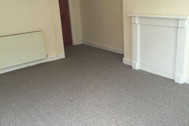 2 bed terraced house to rent in Elmwood Street, Burnley BB11