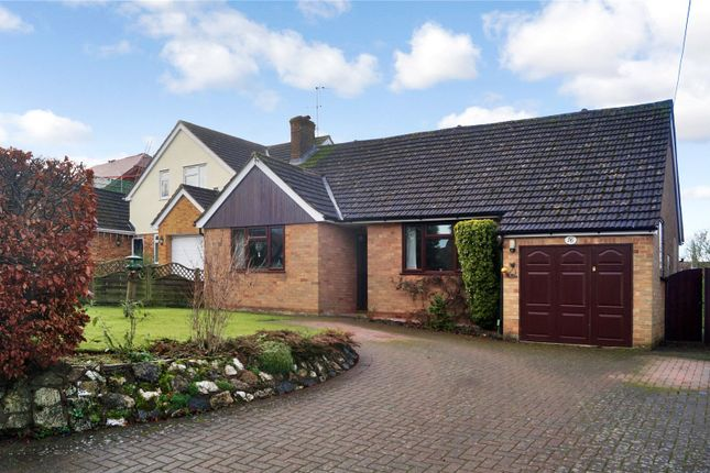 4 bed property for sale in Church Lane, Chinnor