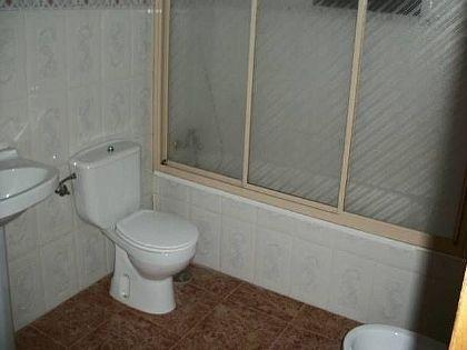 6.Bathroom of Spain, Málaga, Guaro
