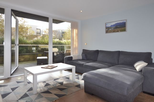 1 bed flat for sale in Wallace Court, Blackheath Quarter SE3