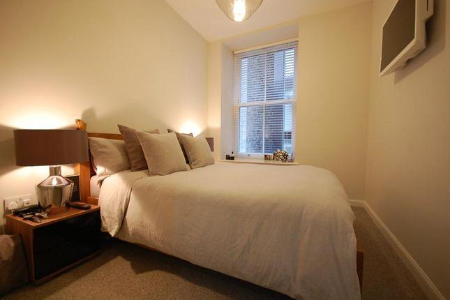 Bedroom 1 of Netherkirkgate, Aberdeen AB10