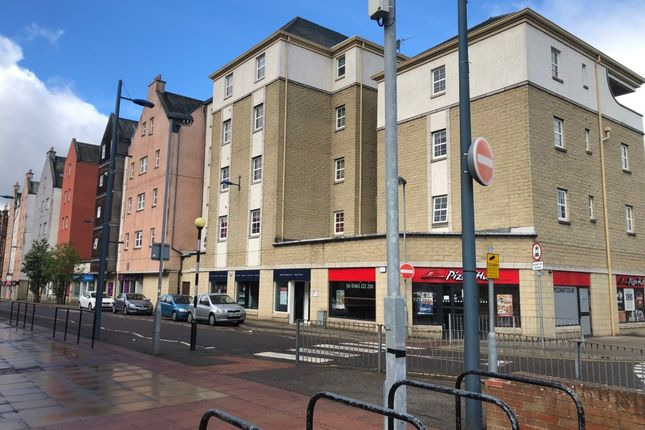 Flat to rent in 13 Farraline Court, Inverness
