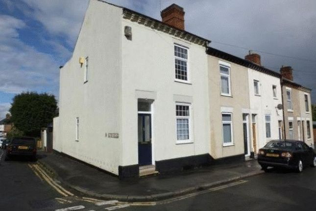Photo 1 of Stepping Lane, Derby DE1
