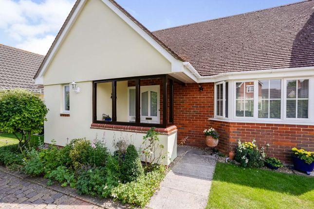 Detached house for sale in Castle Brooks, Framlingham, Woodbridge IP13