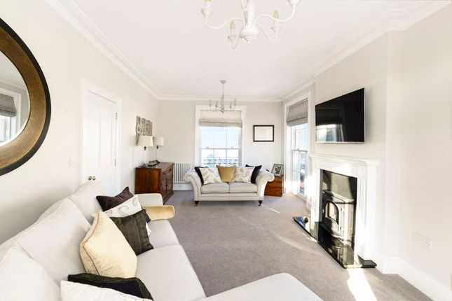 Thumbnail Detached house for sale in Inglescombe Street, Poundbury