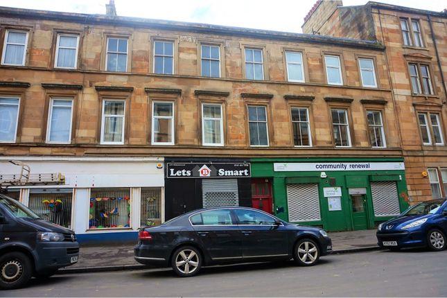 Thumbnail Flat for sale in 36 Albert Road, Glasgow