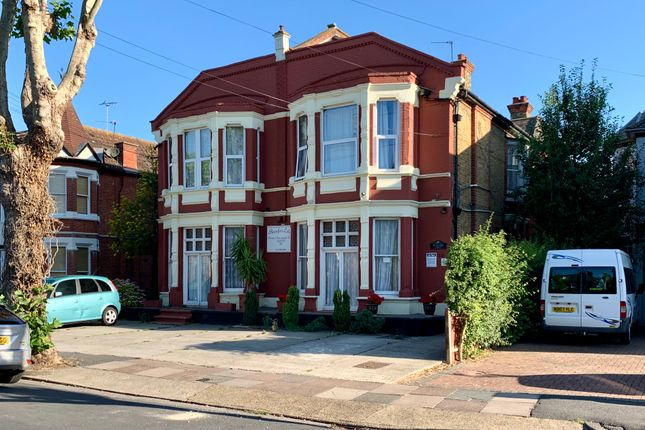 Thumbnail Industrial to let in Beauford Lodge, 10 St. Vincents Road, Westcliff-On-Sea