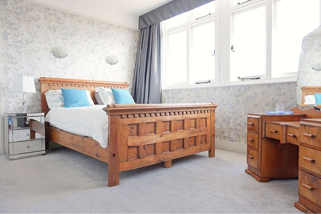 Bedroom of Ditton Court Road, Westcliff-On-Sea SS0
