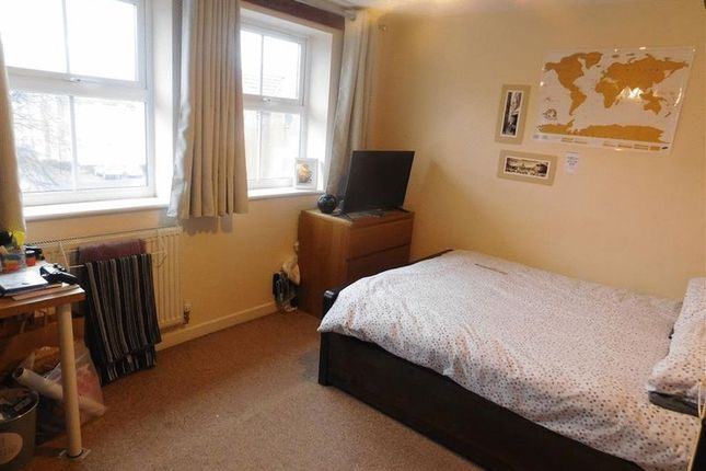 Thumbnail Room to rent in Titherington Way, Liverpool