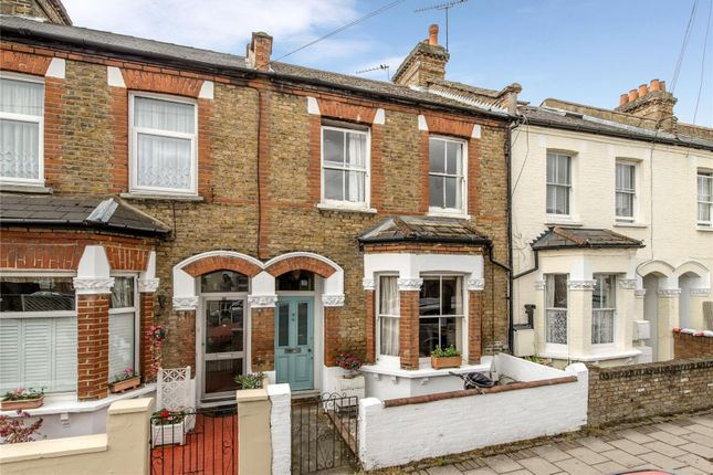 Picture No. 15 of Brathway Road, Southfields, London SW18
