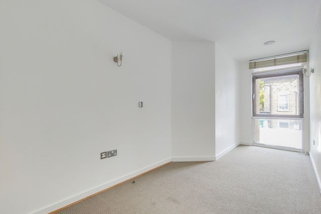 6_Bedroom 2-0 of Annandale Road, London SE10