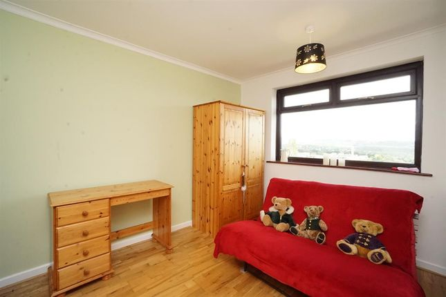 Bedroom No.2 of St Quentin Rise, Bradway, Sheffield S17