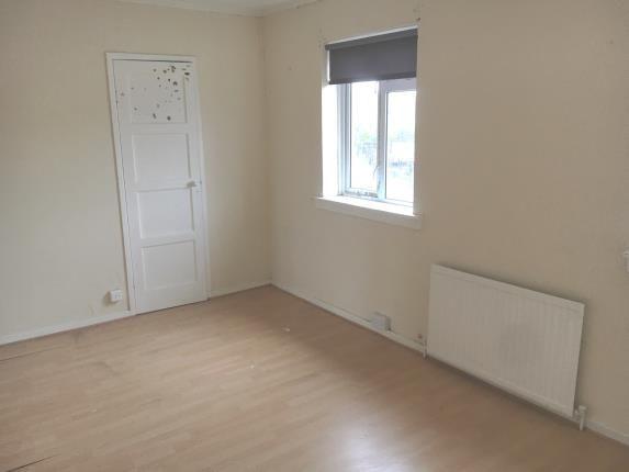 Bedroom 1 of Auchenhove Crescent, Kilbirnie, North Ayrshire, Scotland KA25