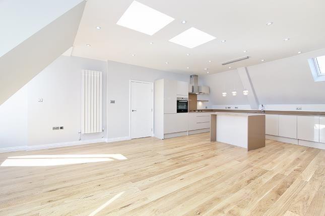Photo 2 of Tessa Apartments, 117 East Dulwich Grove, East Dulwich SE22