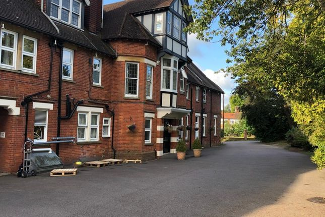 15 bed shared accommodation to rent in Mayfield Lane, Wadhurst TN5