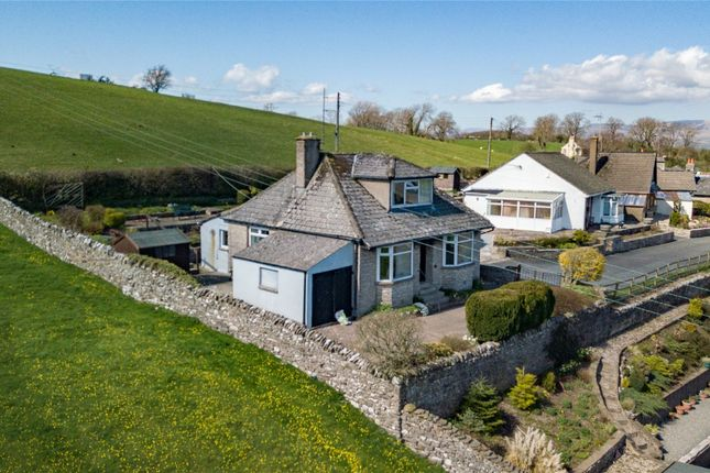 Thumbnail Detached house for sale in Hawbank, Rowgate, Kirkby Stephen, Cumbria