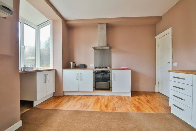 Thumbnail Terraced house to rent in Beech Street, Padiham, Burnley
