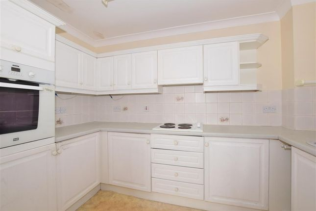 Kitchen of Portland Road, East Grinstead, West Sussex RH19
