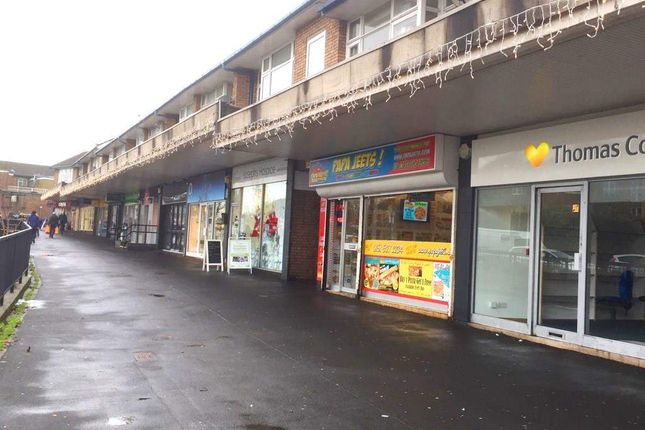 Thumbnail Retail premises for sale in Westway, Maghull, Liverpool
