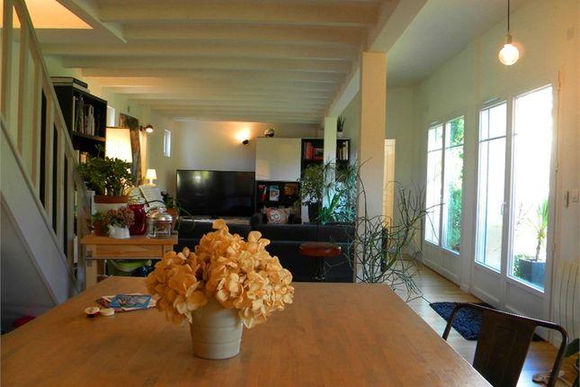 Thumbnail Property for sale in Île-De-France, Val-De-Marne, Vitry Sur Seine