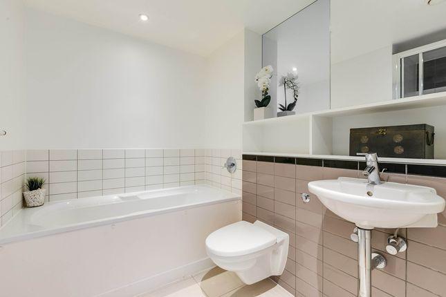 Bathroom of Upper Richmond Road, London SW15