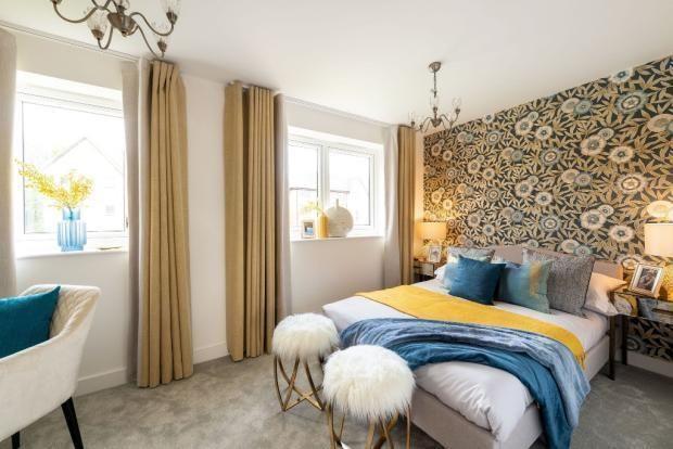 1 bedroom flat for sale in Wrecclesham, Farnham, Surrey