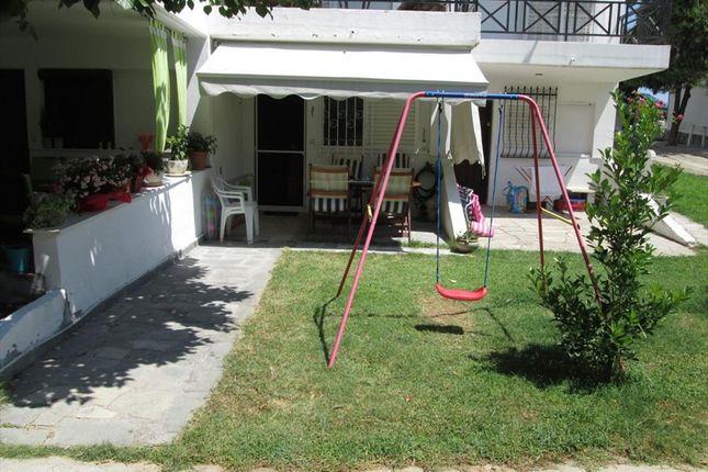 Thumbnail Apartment for sale in Psakoudia, Chalkidiki, Gr