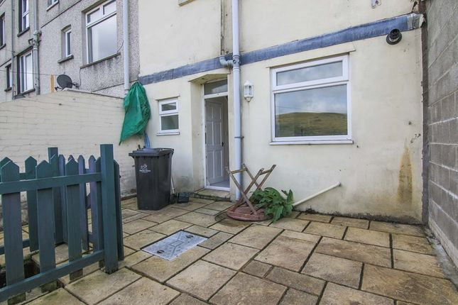 Picture 29 of Eureka Place, Ebbw Vale, Gwent NP23