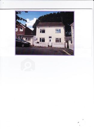 Thumbnail Detached house to rent in King William Road, Gillingham, Kent