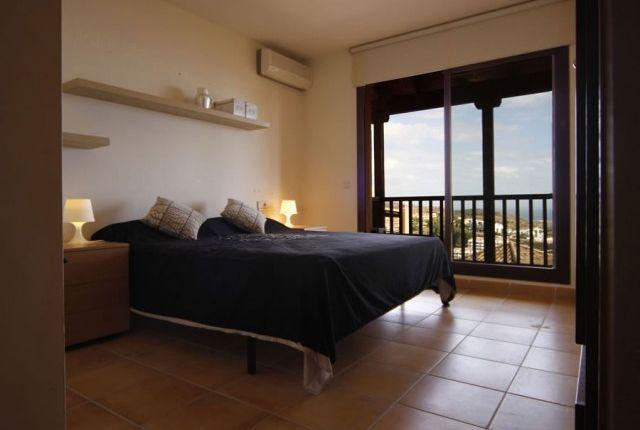 Dormitorio1A of Spain, Málaga, Mijas, Calahonda