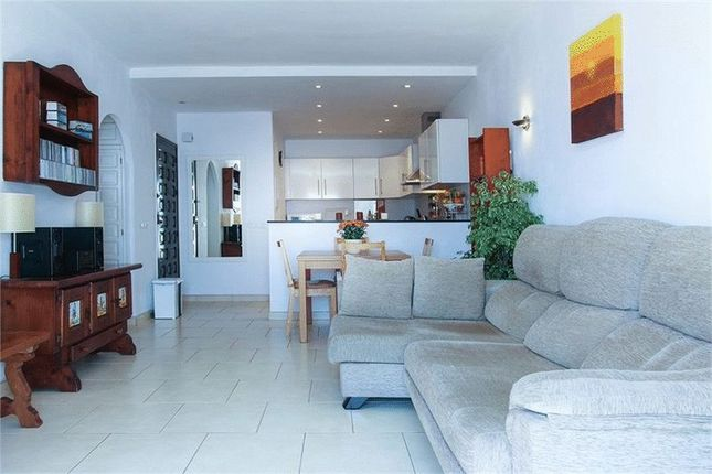 1 bedroom apartment for sale in Urb. Capistrano Playa, 29780 Nerja, Málaga, Spain