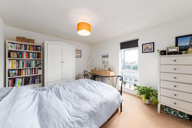 Thumbnail Flat to rent in Brecknock Road Estate, Brecknock Road, London