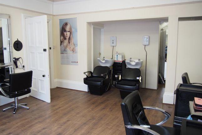 Photo 5 of Hair Salons DN22, Nottinghamshire