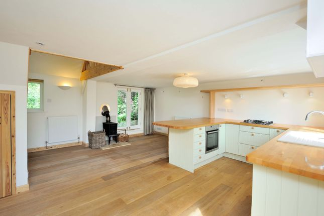 Property for sale in Cole Street Lane, Gillingham