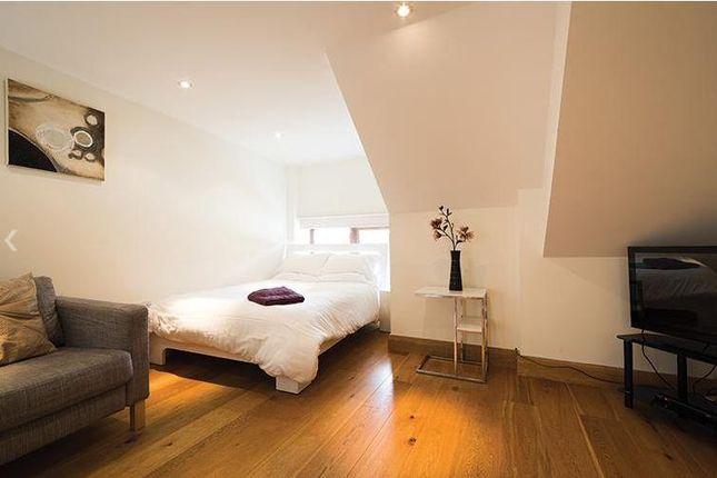 Bedroom of Blewbury, Didcot OX11