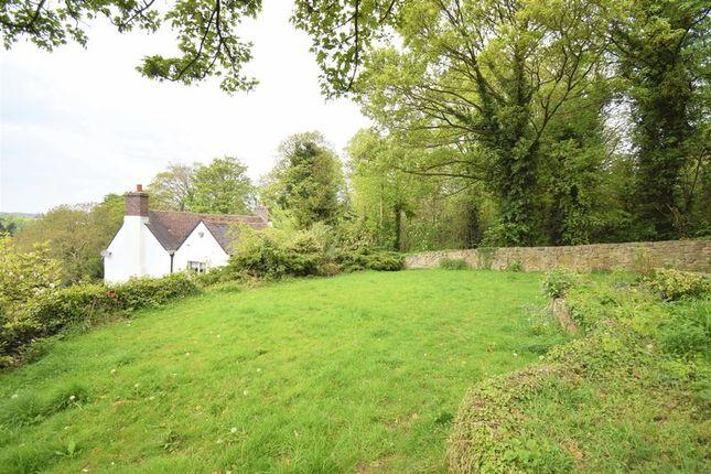 Photo 20 of Hillside Farm, Woodside Road, Ketley, Telford TF1