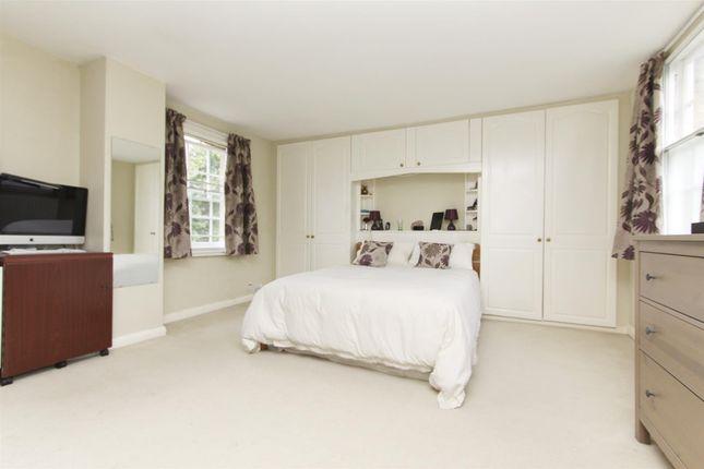 Bedroom of Uxbridge Road, Hillingdon UB10