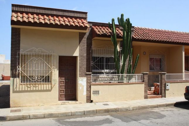 4 bed town house for sale in Murcia, Murcia, Spain