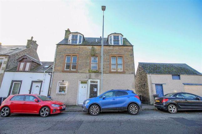 2 bed flat for sale in High Buckholmside, Galashiels TD1