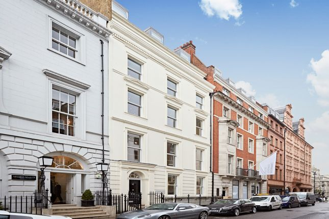 Thumbnail Office to let in Albemarle Street, London