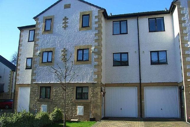 Thumbnail Mews house to rent in Chelsea Mews, Lancaster