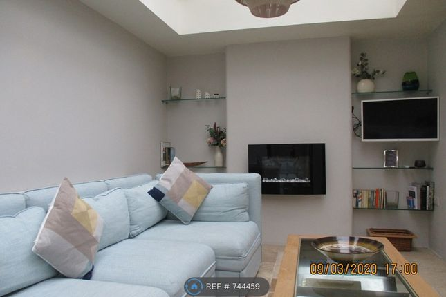 Thumbnail Semi-detached house to rent in Whitwells Yard, Oundle