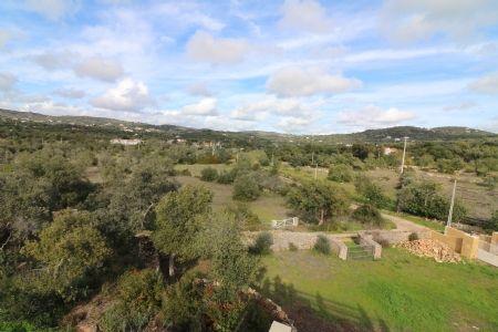 Image 27 4 Bedroom Villa - Central Algarve, Santa Barbara De Nexe (Jv10124)
