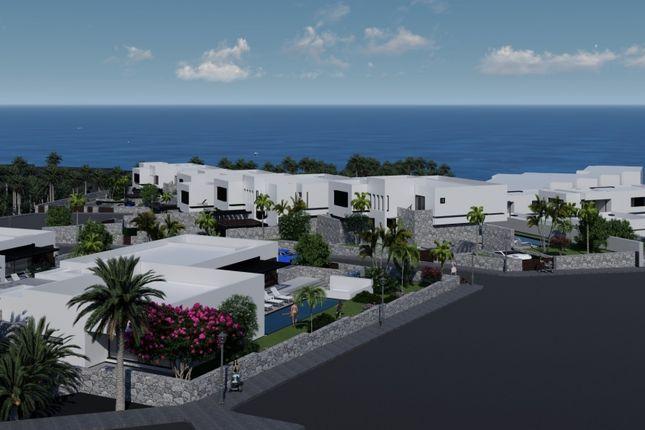 Thumbnail Land for sale in Puerto Calero, Lanzarote, Spain