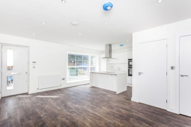 Thumbnail Flat for sale in Granville Road (Tba), 75A Granville Road, Sidcup, Kent