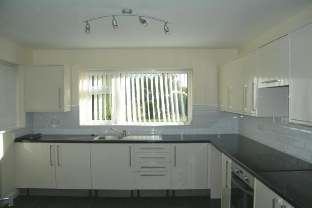 Thumbnail Property to rent in Greenwood Drive, Bolton Le Sands