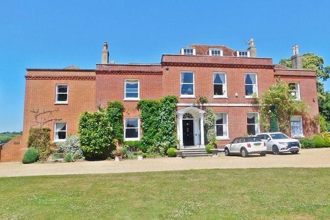 Thumbnail End terrace house for sale in Titchfield Road, Stubbington, Fareham