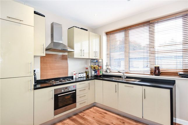 Thumbnail Flat for sale in Spendale House, The Runway, Ruislip, Middlesex