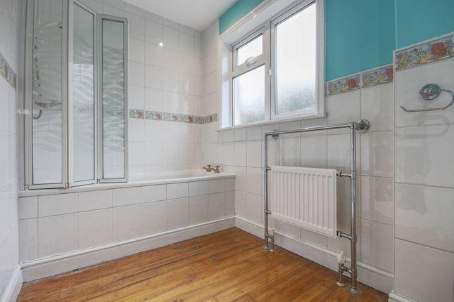 Bathroom 1 of Lovacott, Newton Tracey, Barnstaple EX31
